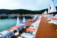Ada-BEach-Club-Heybeliada-2